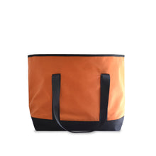 Boatgirl Boat Girl Getaway Bag - Tuscan