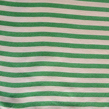 Boatgirl Boat Girl Turkish Towel Green