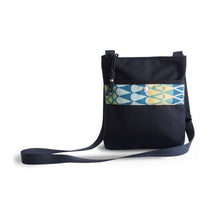 Boatgirl Boat Girl Hip Bag Alfalfa