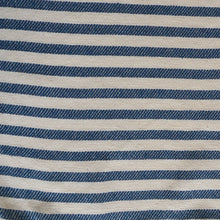 Boatgirl Boat Girl Turkish Towel Navy