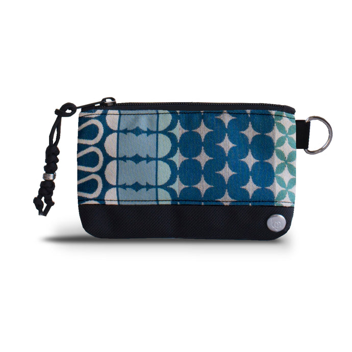 Boatgirl Boat Girl Little Bit Pouch - Alfalfa