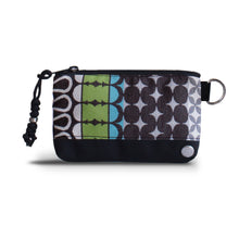 Boatgirl Boat Girl Little Bit Pouch - Maharat