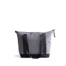 Boatgirl Boat Girl Day Jobber Bag - Smoke