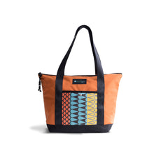 Boatgirl Boat Girl Day Jobber Bag - Tuscan