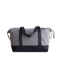 Boatgirl Boat Girl Weekender Bag - Smoke