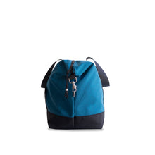 Boatgirl Boat Girl Weekender Bag - Deep Sea