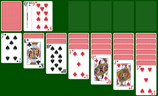 What You Should Know About Solitaire Card Games