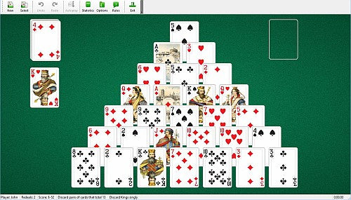 The Best Digital Resources For Playing Solitaire
