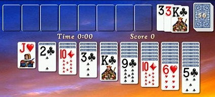 Special Features for Your Best Ever Experience with Digital Solitaire