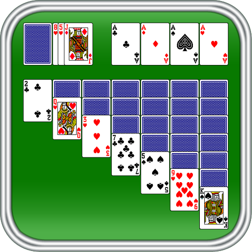 The Three Most Played Solitaire Card Games in the World
