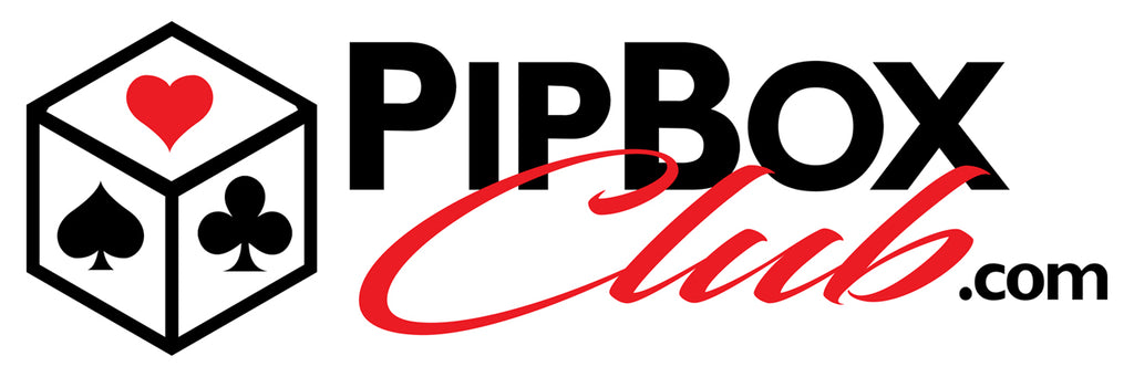 Pip Box Club Announced!