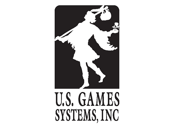 Publisher Spotlight: U.S. Games Systems, Inc.