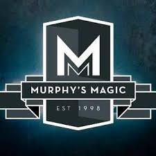 Q & A with Playing Card Wholesaler Murphy's Magic