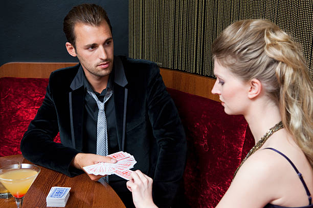 10 More of the Best Self-Working Card Tricks in the World