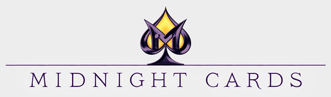 Interview with Midnight Cards' Randy Butterfield