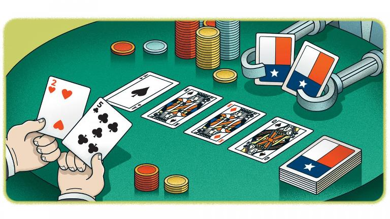 Where to Play Card Games Online