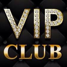 vip playing card club