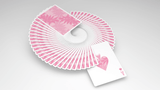 Sakura Spring Playing Cards USPCC