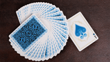 Neoclassic Bicycle Playing Cards:PlayingCardDecks.com