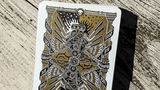 Dystopia Playing Cards USPCC - PlayingCardDecks.com