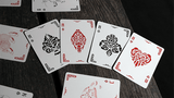 Sky Descender Playing Cards USPCC:PlayingCardDecks.com