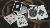 Dragonlord Bicycle Playing Cards - PlayingCardDecks.com