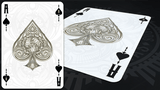 Ophidian Bicycle Playing Cards