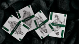 Guard Playing Cards USPCC