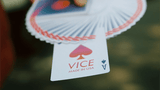 Vice Playing Cards USPCC