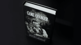 Game Changer Book by Jason Ladanye
