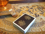 Gook-Hwa Playing Card deck