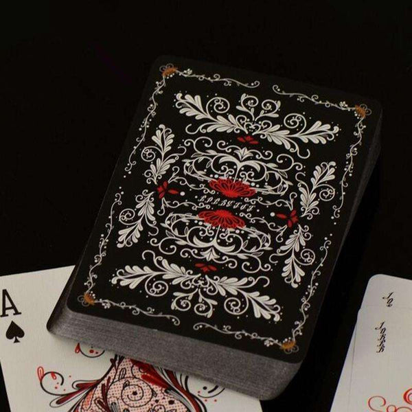 Red Tune Playing Cards Uspcc Playingcarddecks Com • redtune.com receives approximately 103 visitors and 103 page impressions per day. playingcarddecks com