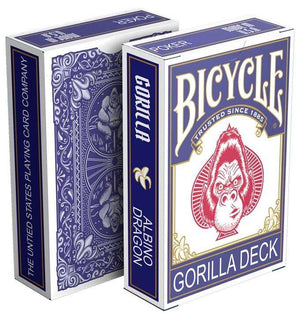 deck of cards price