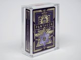 Carat X1 Card Case - PlayingCardDecks.com