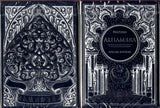 Alhambra Playing Cards - Standard & Special Edition