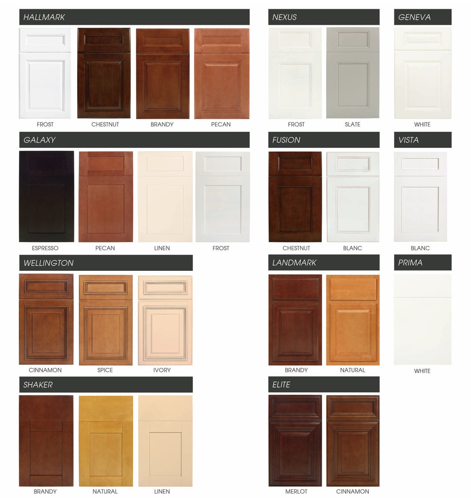 For Custom Kitchen Cabinets Showroom Are Available In