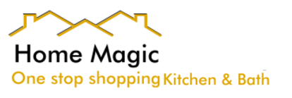 Home Magic LLC