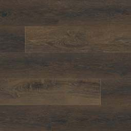 BARRELL® VINYL FLOORING price per box