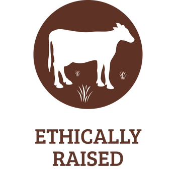 Ethically Raised Animals