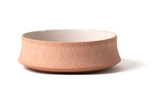 Bowl (Large) / Serving Bowl