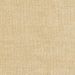 "Studio E Fabrics: Peppered Cotton 108"" Wide - Sand"