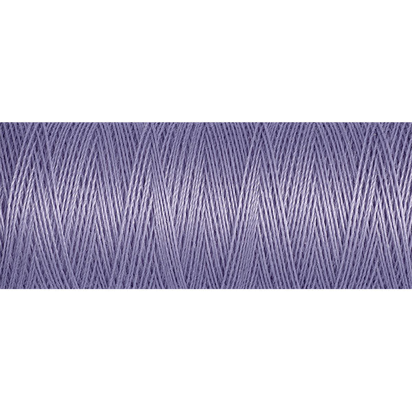 Gutermann Sew-All Thread 100m (200-299)