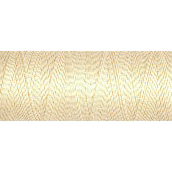 Gutermann Sew-All Thread 100m (600-699)