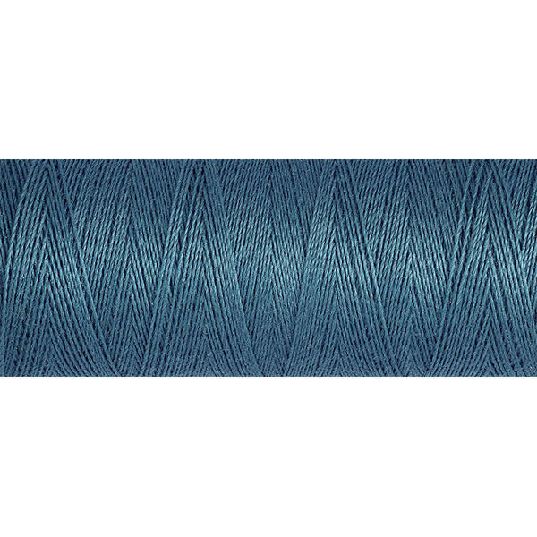 Gutermann Sew-All Thread 100m (900-999)