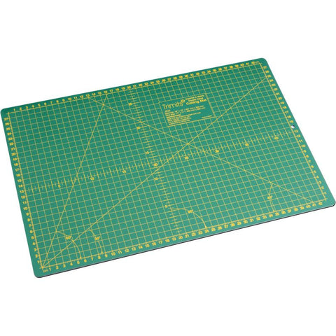 Trimits Cutting Mat