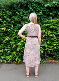 Style Arc: Asha Dress Sewing Pattern