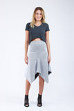 Megan Nielsen: Axel Skirt Sewing Pattern