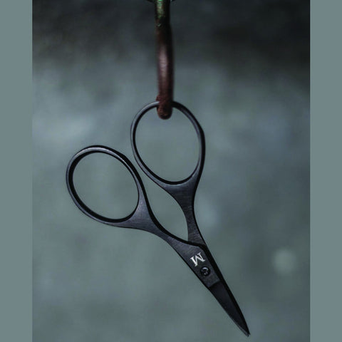 Merchant & Mills: Baby Bow Scissors