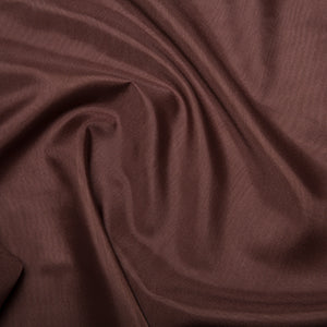 Monaco Dress Lining (Brown)