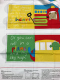 Make Your Own Studio e Huggable & Loveable Book Kit